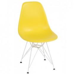Cadeira SD97 - Eletronet
