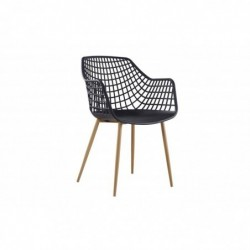 Cadeira SD1554 - Eletronet