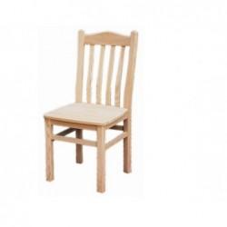 Cadeira SR1 - Eletronet
