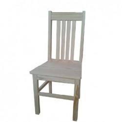 Cadeira SR3 - Eletronet