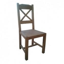 Cadeira SR5 - Eletronet