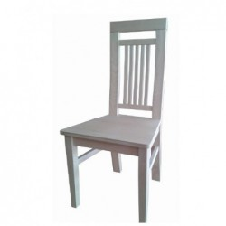 Cadeira SR6 - Eletronet