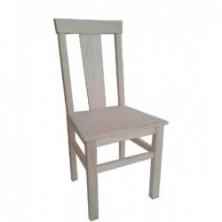 Cadeira SR7 - Eletronet