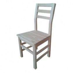 Cadeira SR8 - Eletronet