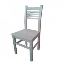 Cadeira SR9 - Eletronet