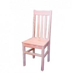 Cadeira SR10 - Eletronet