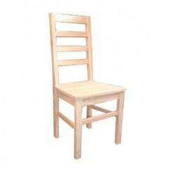 Cadeira SR11 - Eletronet