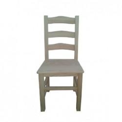 Cadeira SR17 - Eletronet