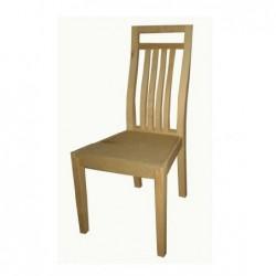 Cadeira SR22 - Eletronet