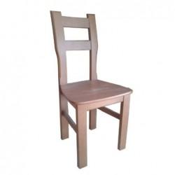 Cadeira SR45 - Eletronet