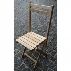 Cadeira Articulada CR01 - Eletronet