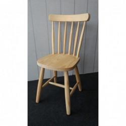 Cadeira Rabo Bacalhau JS18 - Eletronet
