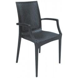 Cadeira SD1390 - Eletronet