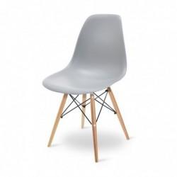Cadeira SD241 - Eletronet