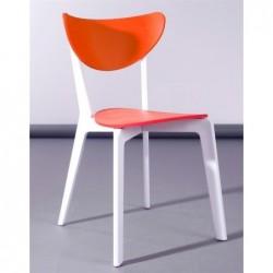 Cadeira SD1569 - Eletronet
