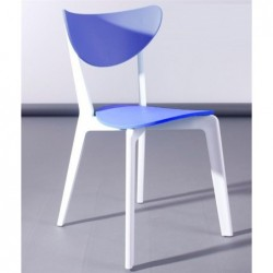 Cadeira SD1570 - Eletronet