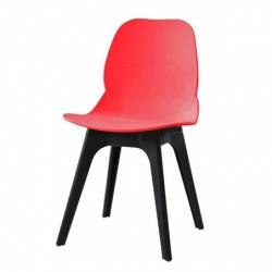 Cadeira SD1571 - Eletronet