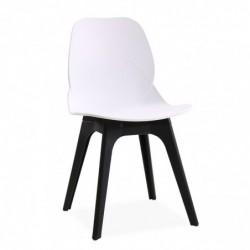 Cadeira SD1572 - Eletronet