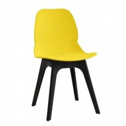 Cadeira SD1573 - Eletronet