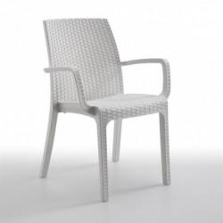 Cadeira SD1594 - Eletronet