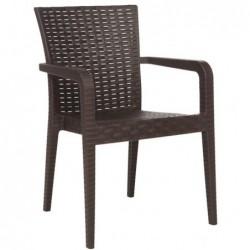 Cadeira SD1600 - Eletronet