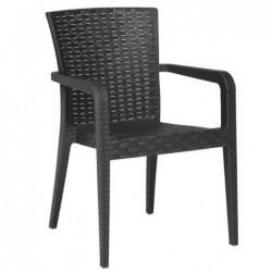 Cadeira SD1601 - Eletronet