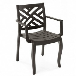 Cadeira SD1602 - Eletronet