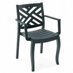 Cadeira SD1603 - Eletronet