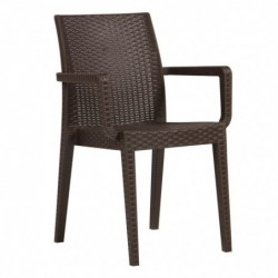 Cadeira SD1604 - Eletronet
