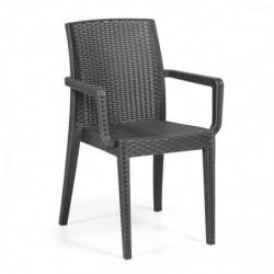Cadeira SD1605 - Eletronet