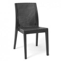 Cadeira SD1607 - Eletronet