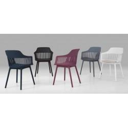 Cadeira VT1053 - Eletronet