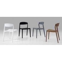 Cadeira VT1054 - Eletronet