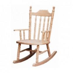 Cadeira baloiço JS4 - Eletronet