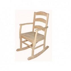 Cadeira SR43 - Eletronet