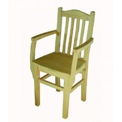 Cadeira SR38 - Eletronet