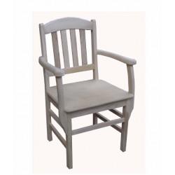 Cadeira SR39 - Eletronet