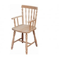 Cadeira Rabo Bacalhau JS2 - Eletronet