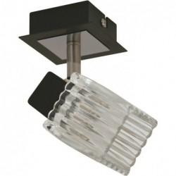 Aplique IL1196 - Eletronet