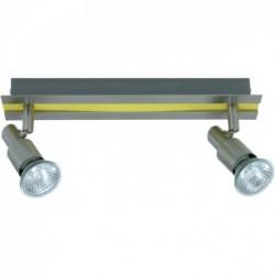 Aplique IL1284 - Eletronet