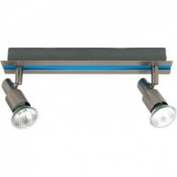 Aplique IL1285 - Eletronet