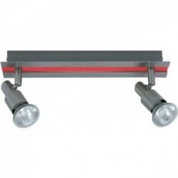 Aplique IL1286 - Eletronet