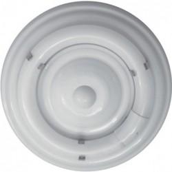 Plafond IL1346 - Eletronet