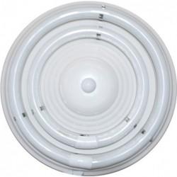 Plafond IL1349 - Eletronet