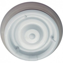 Plafond IL1350 - Eletronet