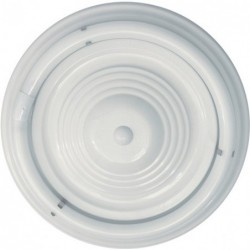 Plafond IL1352 - Eletronet
