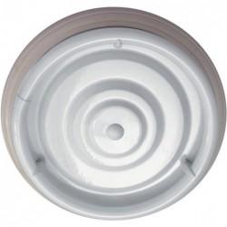 Plafond IL1356 - Eletronet