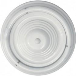 Plafond IL1357 - Eletronet