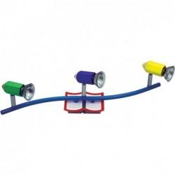 Aplique IL1386 - Eletronet