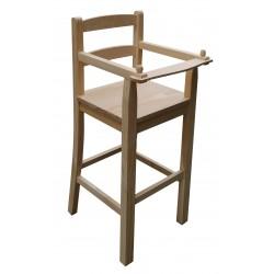 Cadeira mesa JS12 - Eletronet